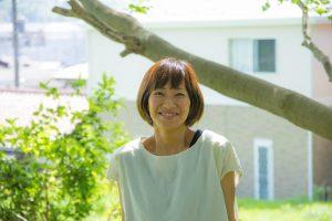 三隅さんプロフィール1