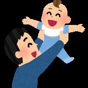 baby_takaitakai